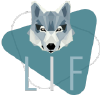 Lupusinforum.it logo