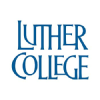 Luther.edu logo
