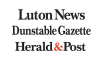 Lutontoday.co.uk logo