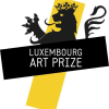 Luxembourgartprize.com logo