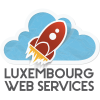 Luxembourgwebservices.com logo