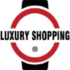 Luxshopping.vn logo