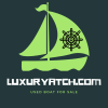Luxuryatch.com logo