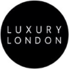 Luxurylondon.co.uk logo