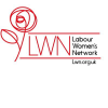 Lwn.org.uk logo