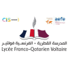 Lyceevoltaire.org logo