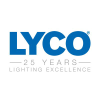 Lyco.co.uk logo