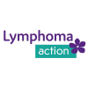 Lymphomas.org.uk logo