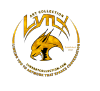 Lynxartcollection.com logo