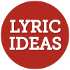 Lyricideas.com logo