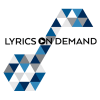 Lyricsondemand.com logo