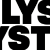Lyst.co.uk logo