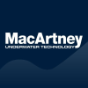 Macartney.com logo