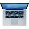 Macbookcity.fr logo