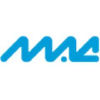 Maceducation.com logo