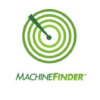 Machinefinder.com logo