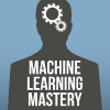 Machinelearningmastery.com logo