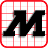 Machinemart.co.uk logo