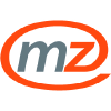 Machineryzone.ru logo