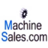 Machinesales.com logo