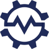 Machineseeker.com logo