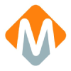 Machmotion.com logo