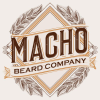 Machobeardcompany.com logo