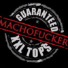 Machofucker.com logo