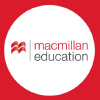 Macmillaneducationapps.com logo