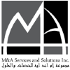 Maconsultingservices.ca logo