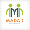 Madad.gov.in logo