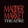 Maddermarket.co.uk logo