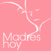 Madreshoy.com logo