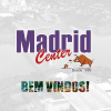 Madridcenter.com logo