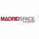 Madrid Space