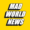 Madworldnews.com logo