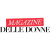 Magazinedelledonne.it logo