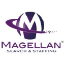 Magellan Search & Staffing