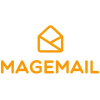 Magemail.co logo