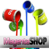 Magentashop.ru logo