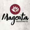 Magentaskateboards.com logo