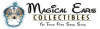 Magicalearscollectibles.com logo