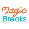 Magicbreaks.co.uk logo