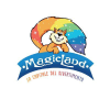 Magicland.it logo