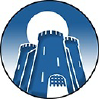 Magicstronghold.com logo