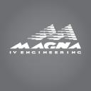 Magna IV Engineering