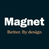 Magnettrade.co.uk logo