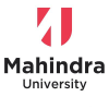 Mahindraecolecentrale.edu.in logo