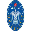 Mahsa.edu.my logo
