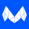 Mailmunch.co logo